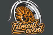 Автомобильный фестиваль Fitment