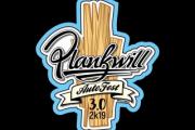 Автомобильный фестиваль Plankwill 3.0 2019