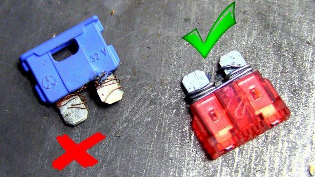 Далеко не все водители знают такую информацию об электрики АВТО!